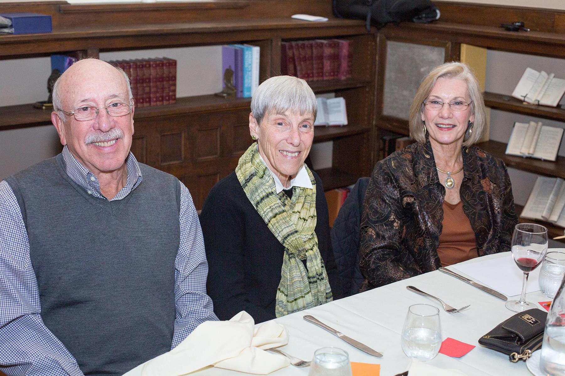 11.20.17 Arc Annual Meeting-19.jpg