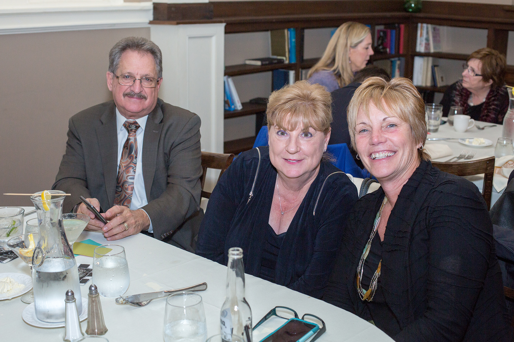 11.20.17 Arc Annual Meeting-21.jpg