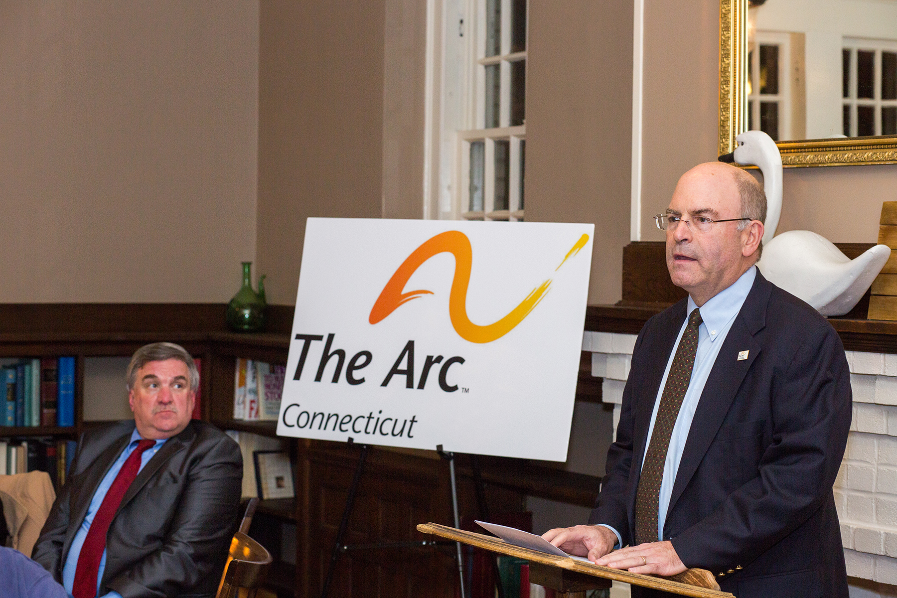 11.20.17 Arc Annual Meeting-27.jpg