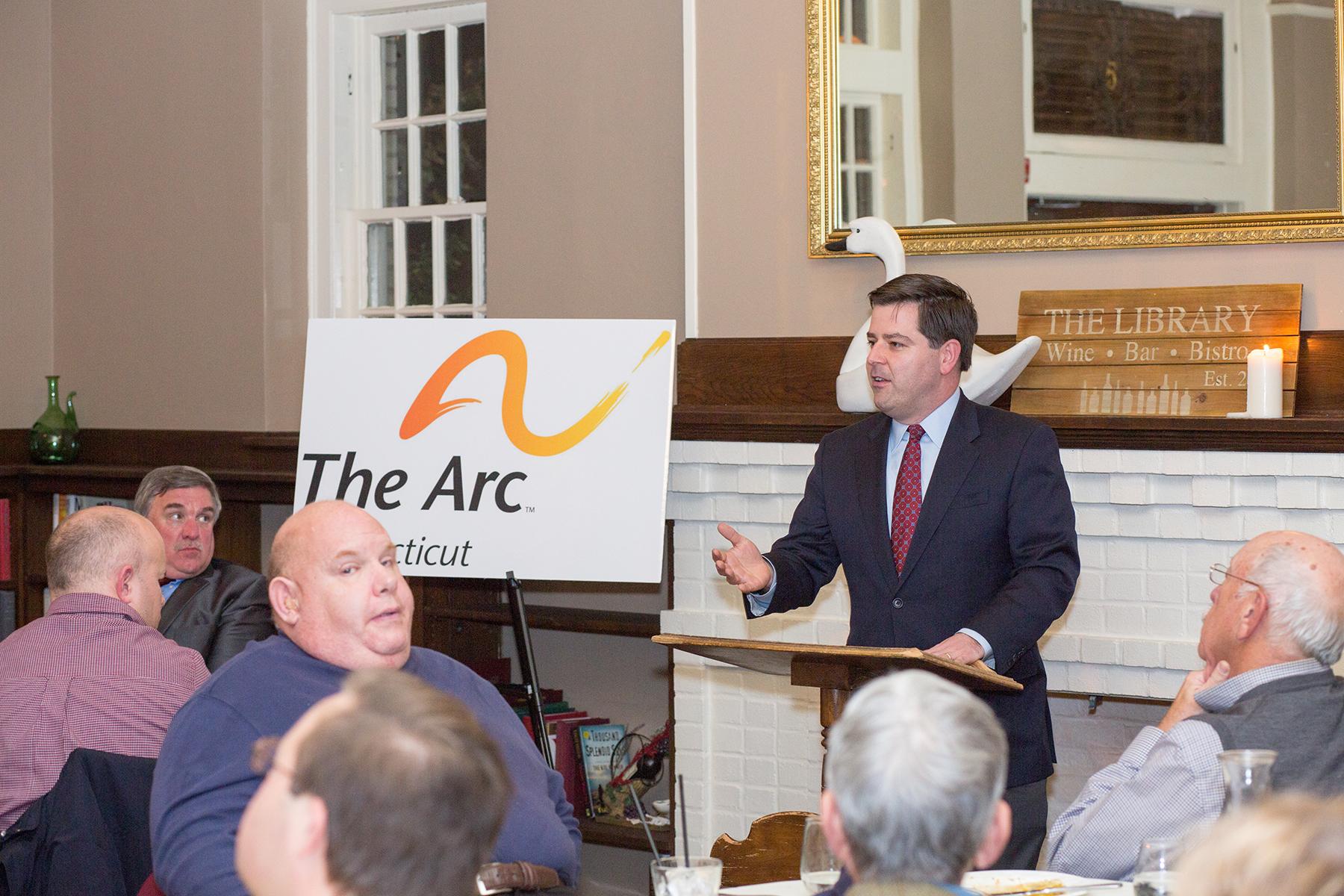 11.20.17 Arc Annual Meeting-33.jpg