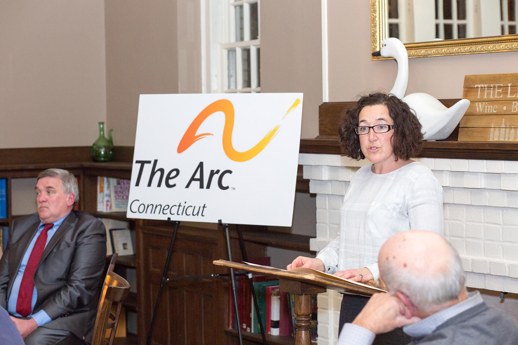 11.20.17 Arc Annual Meeting-41.jpg