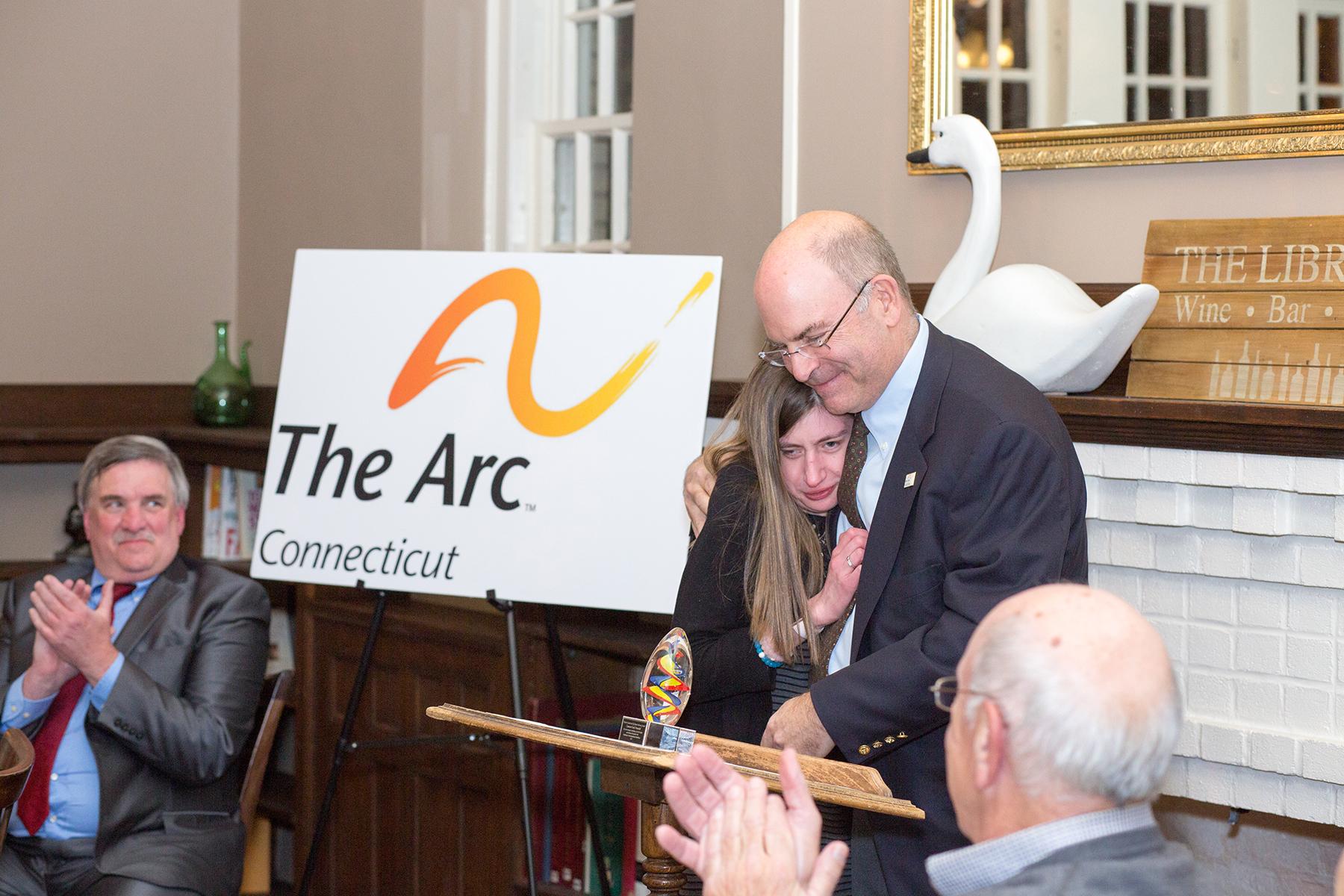 11.20.17 Arc Annual Meeting-58.jpg