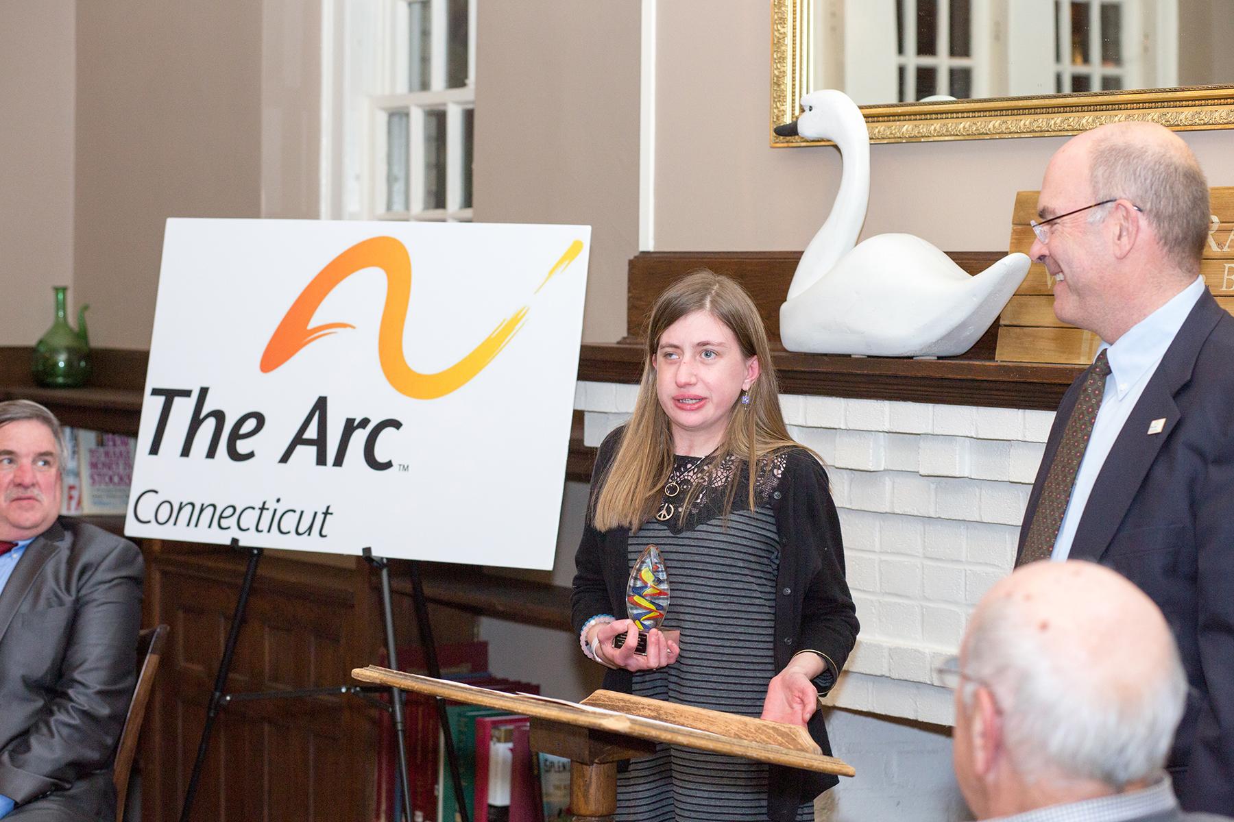 11.20.17 Arc Annual Meeting-62.jpg