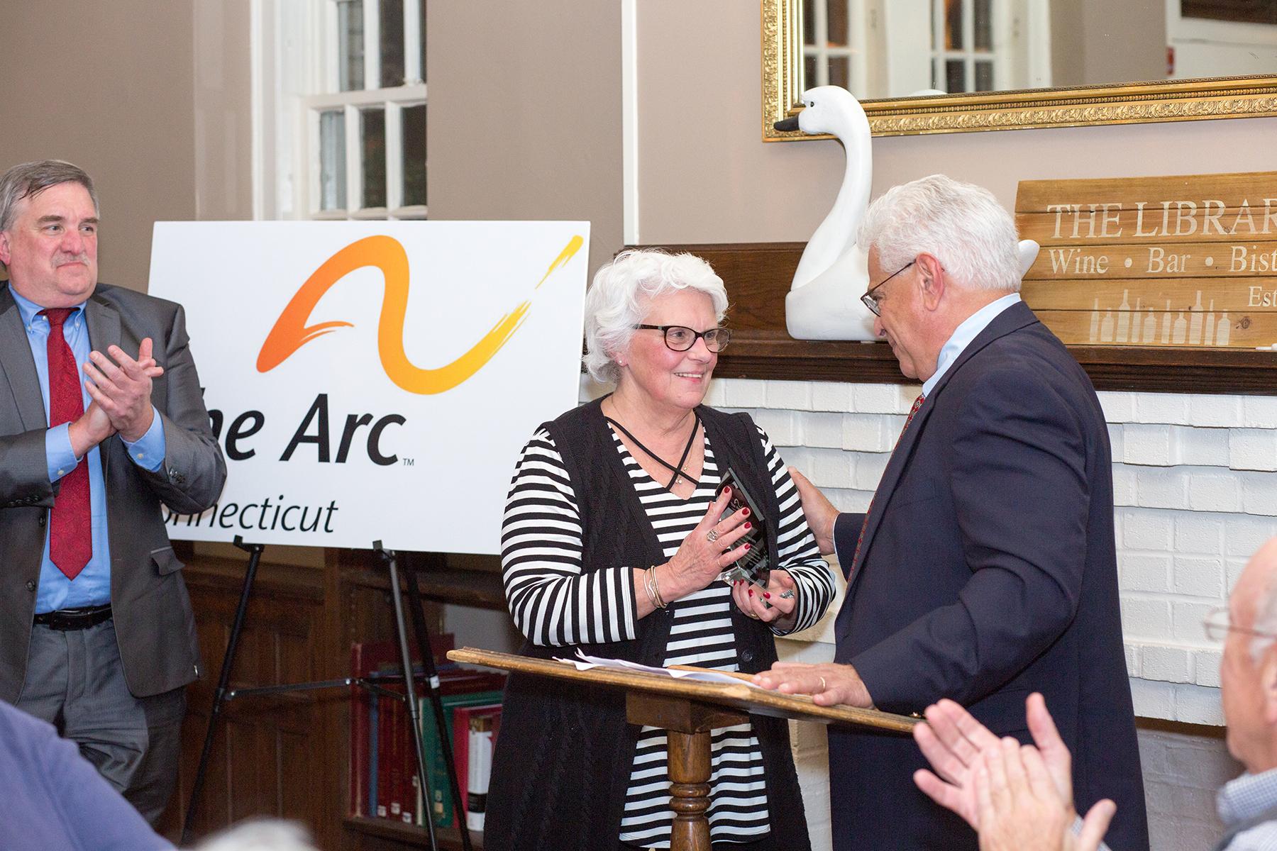 11.20.17 Arc Annual Meeting-87.jpg