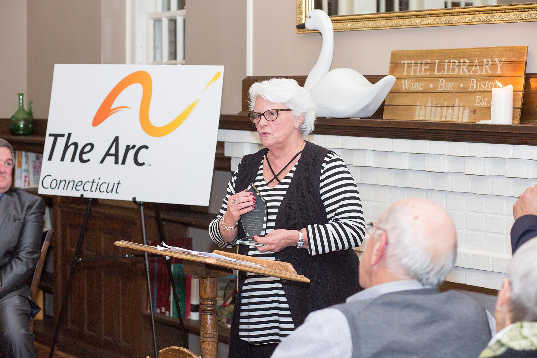 11.20.17 Arc Annual Meeting-88.jpg