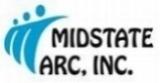 Midstate Arc.jpg