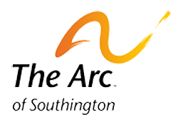 Arc of Southington.png