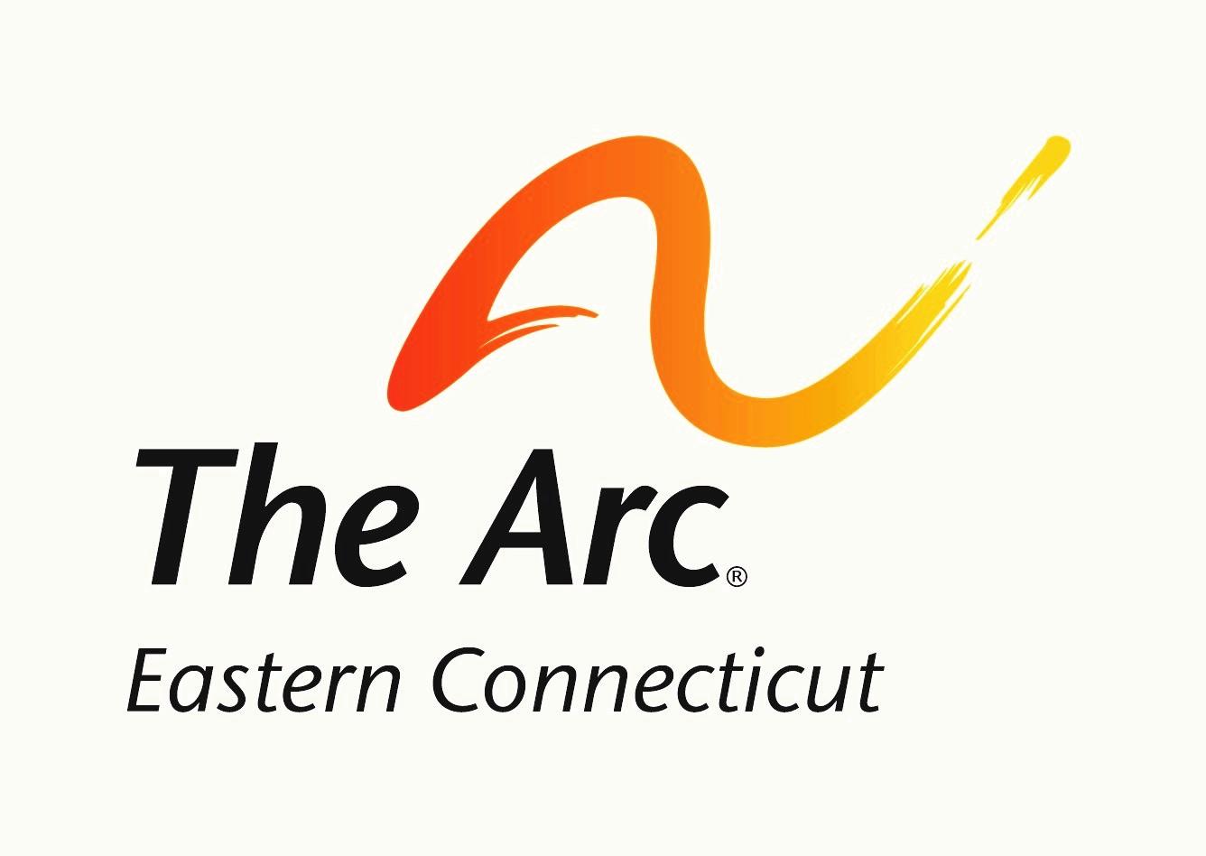 The Arc Eastern Connecticut.jpg