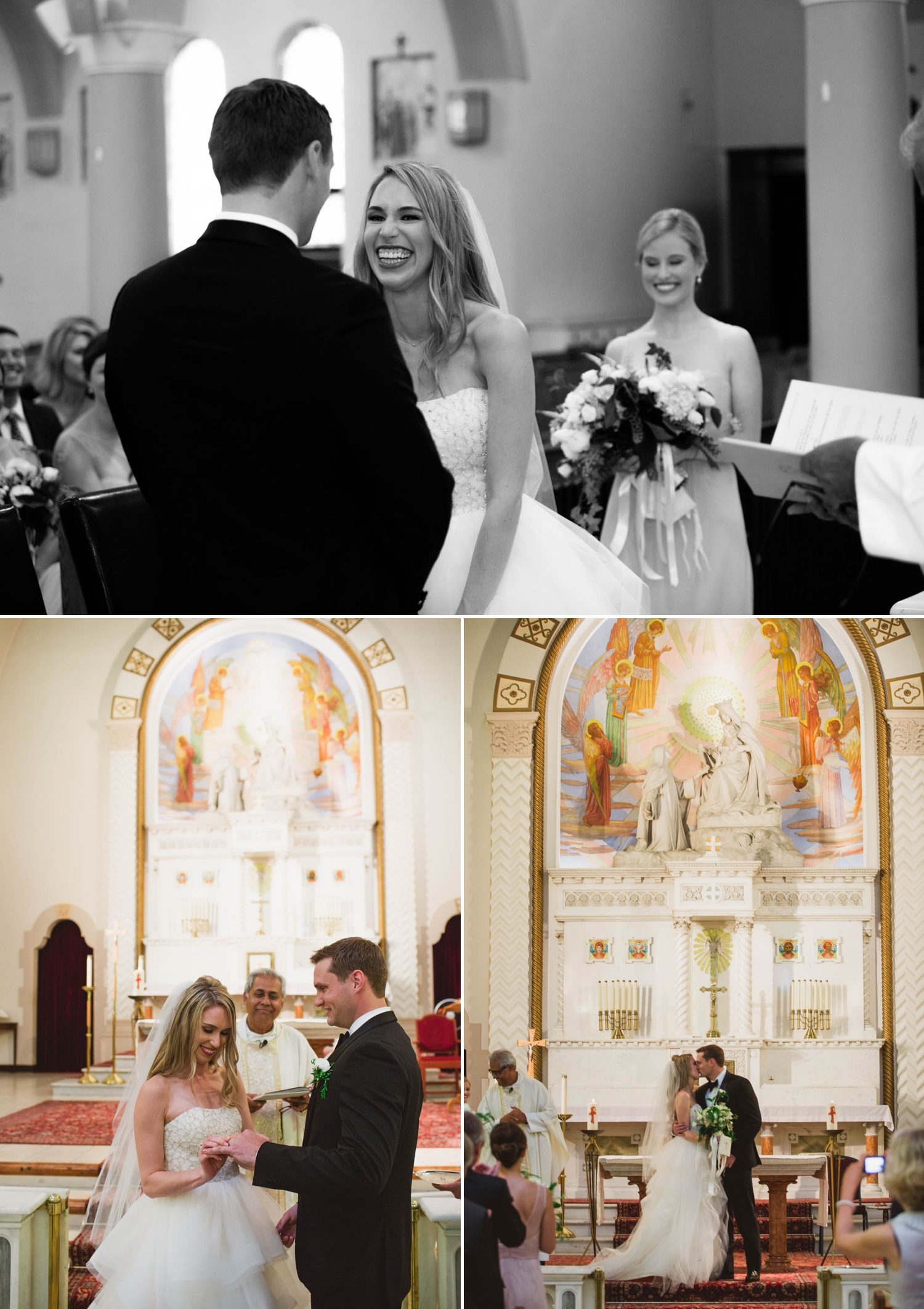 Wedding Post 22.jpg