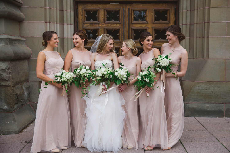 Wedding Post 28.jpg