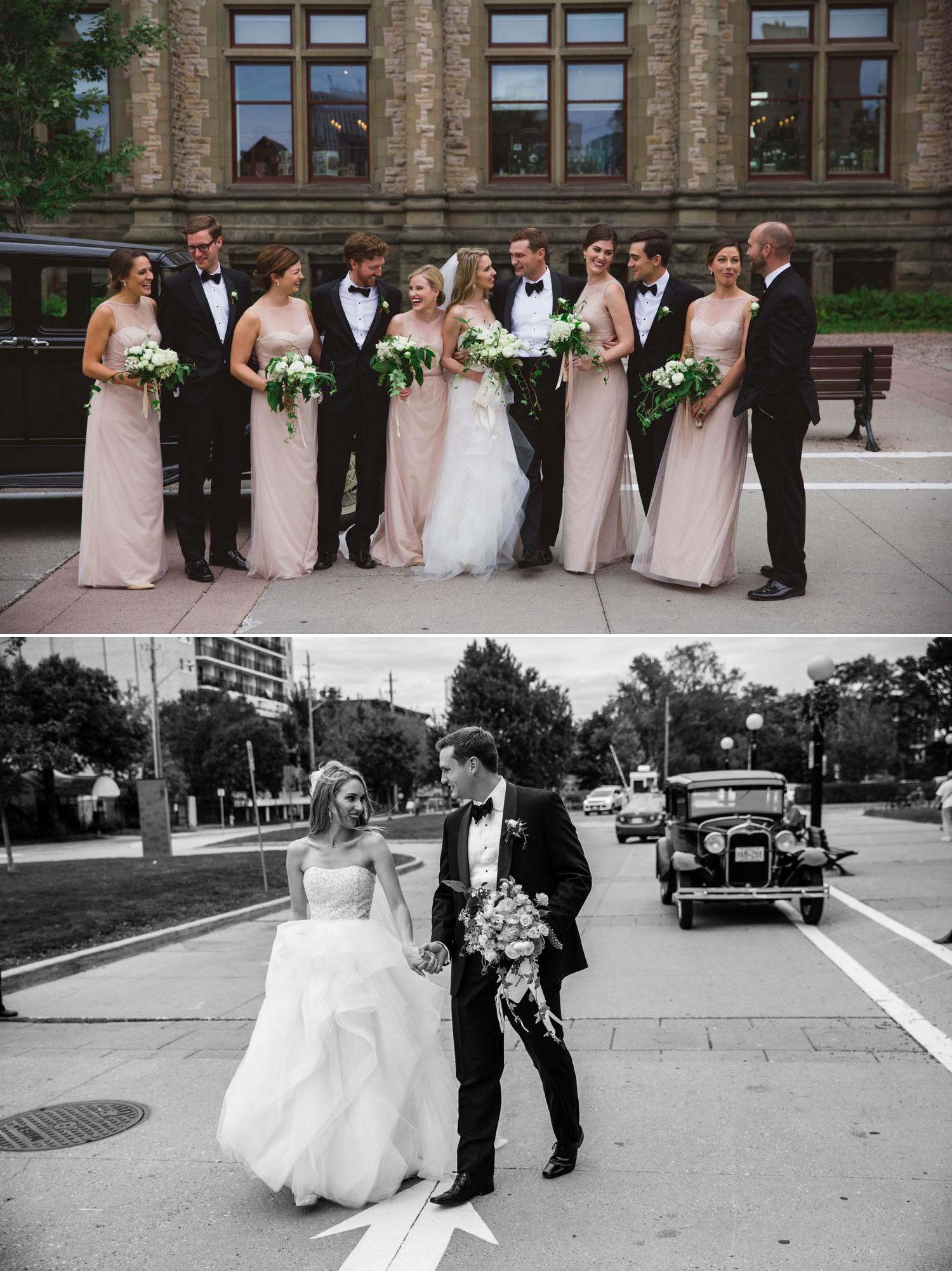 Wedding Post 27.jpg