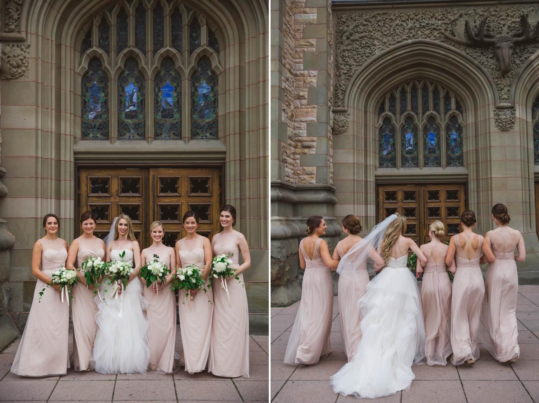 Wedding Post 29.jpg