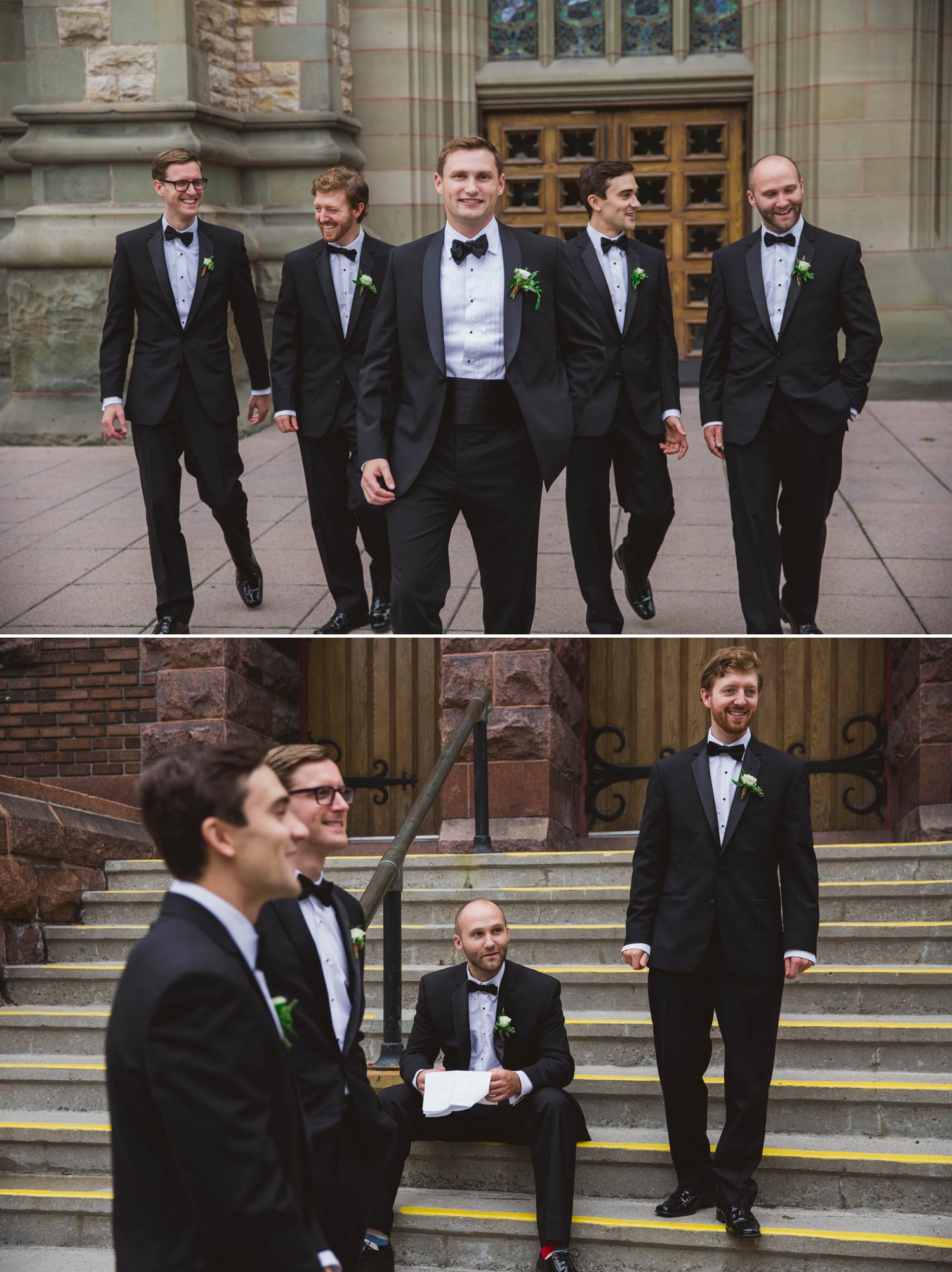 Wedding Post 33.jpg