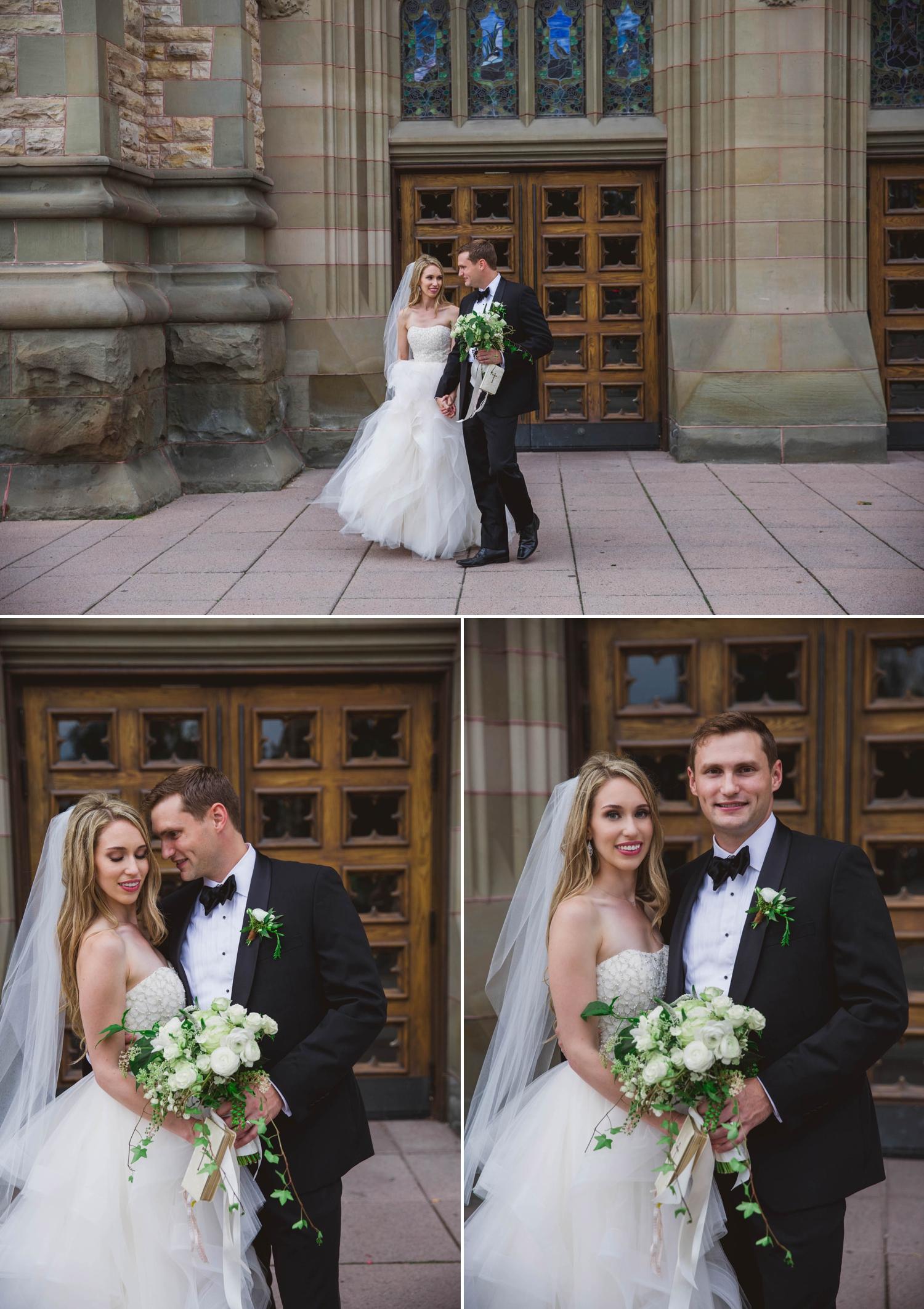 Wedding Post 36.jpg