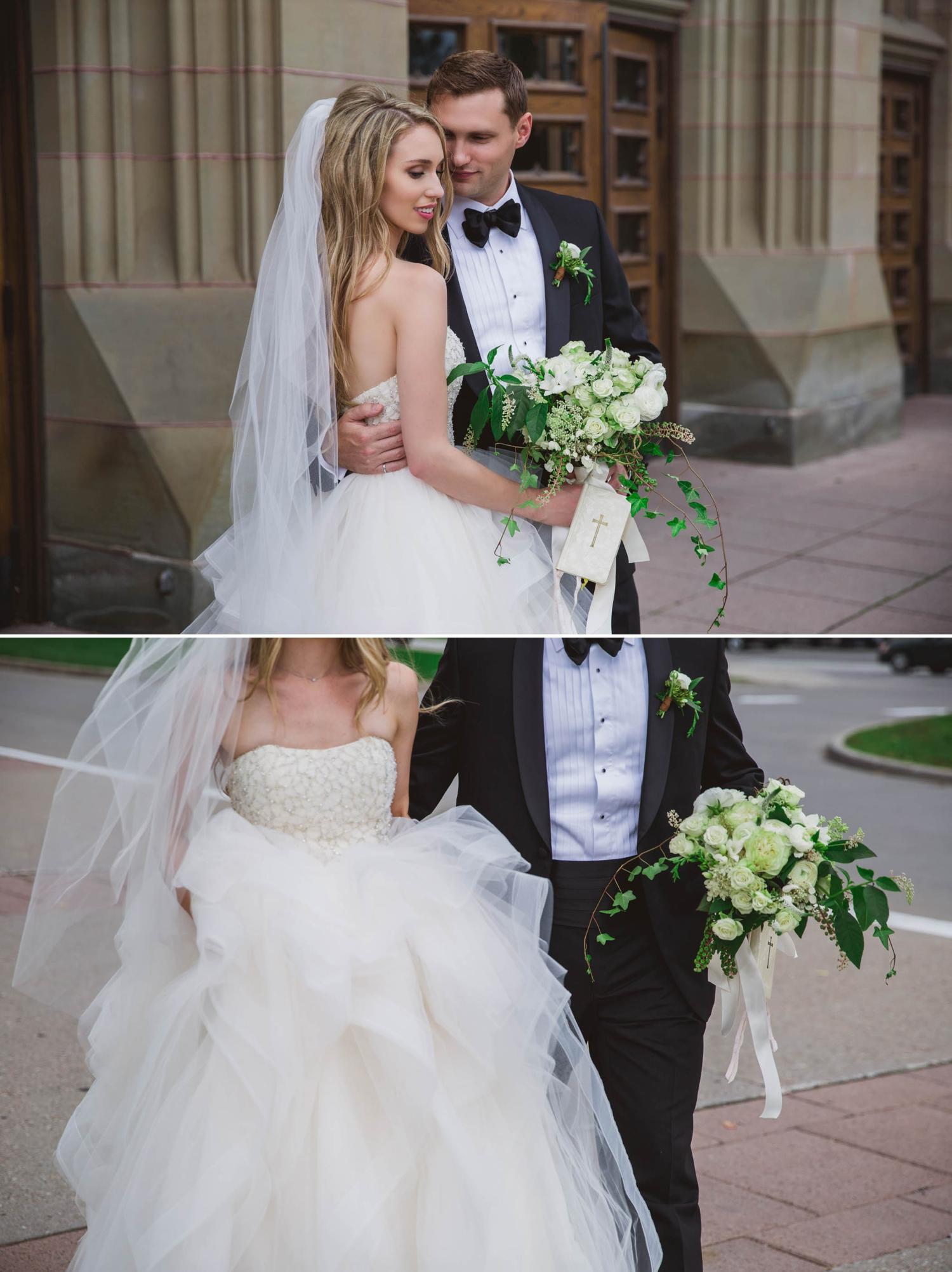 Wedding Post 37.jpg