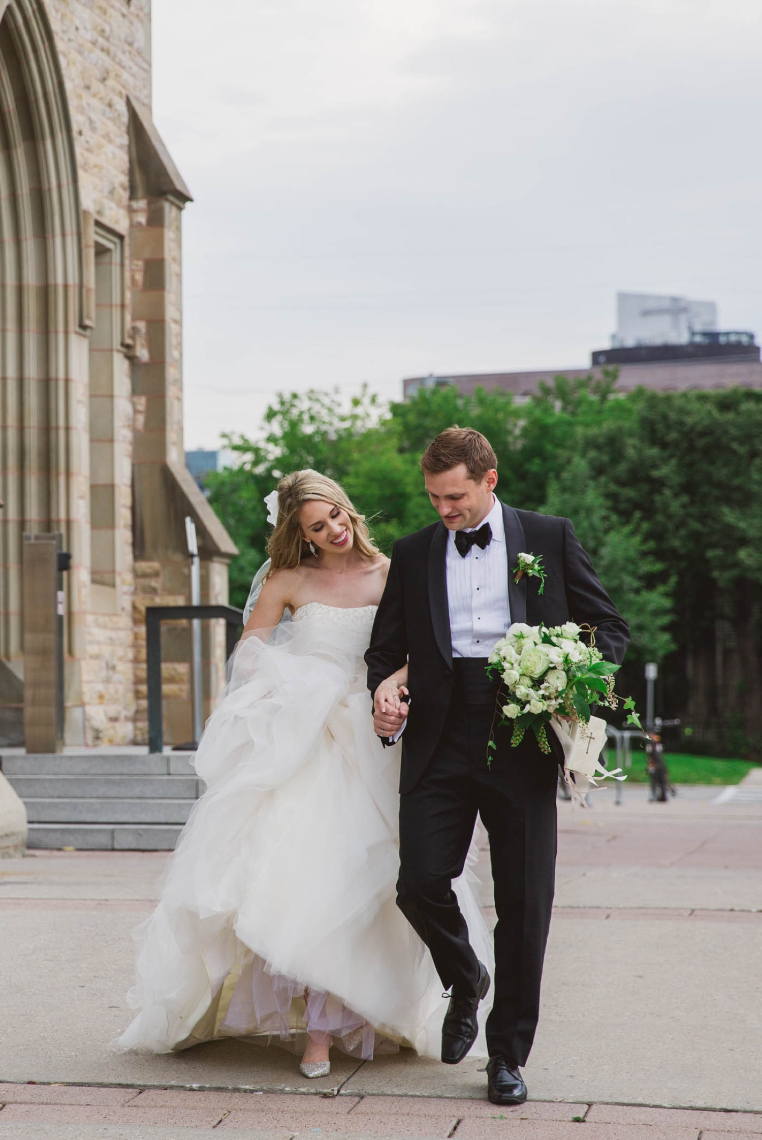 Wedding Post 38.jpg