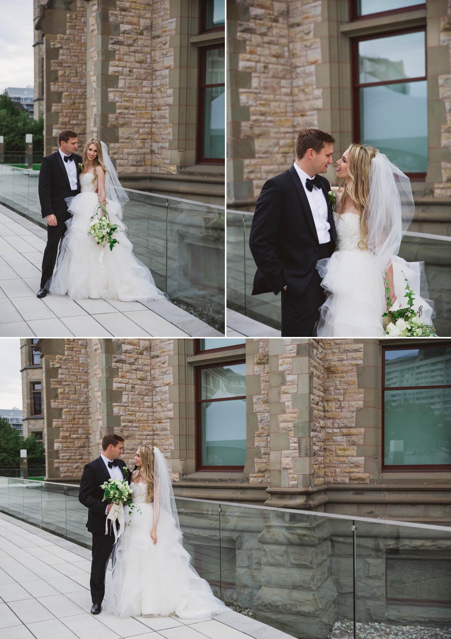 Wedding Post 43.jpg