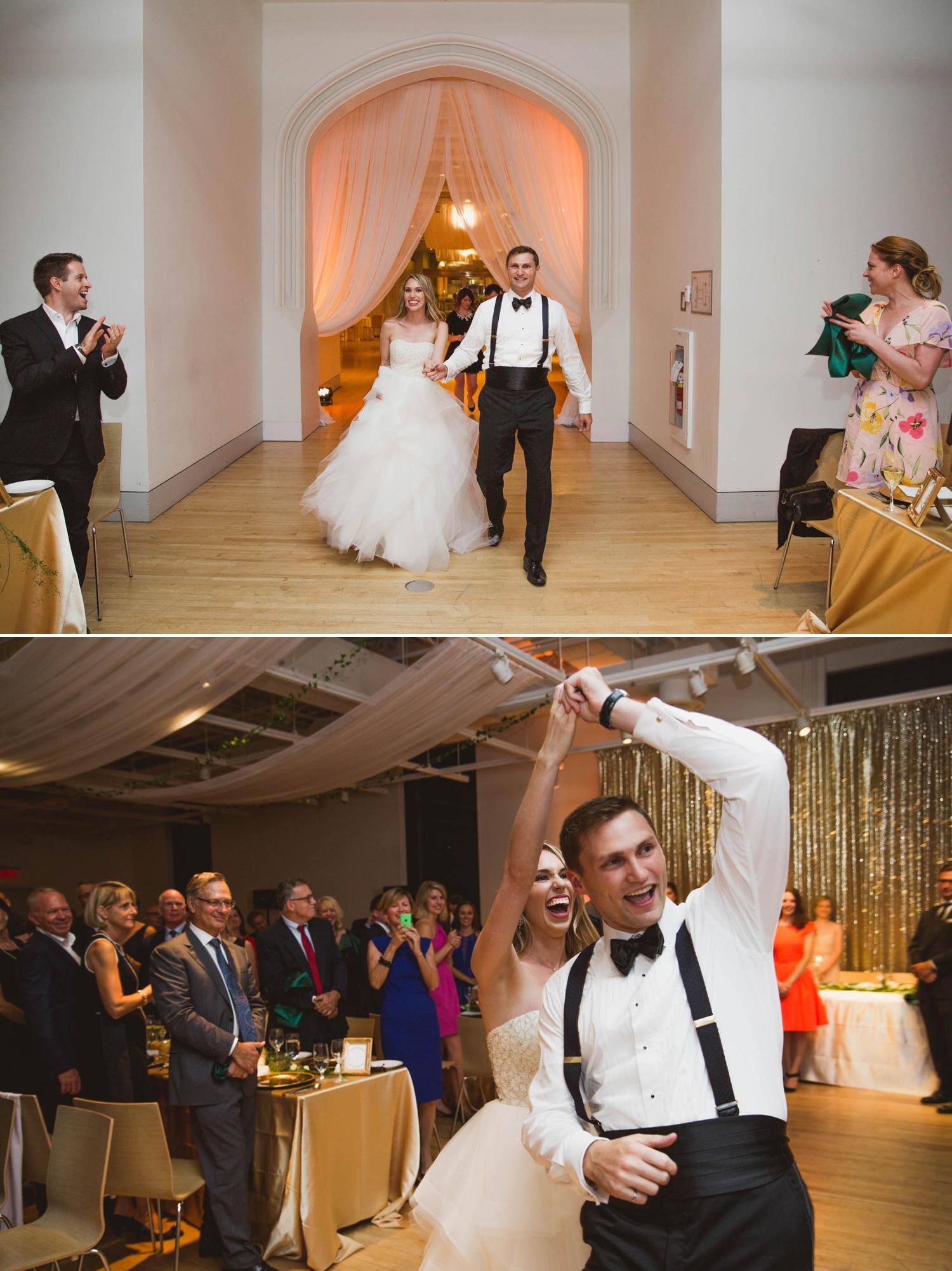 Wedding Post 53.jpg