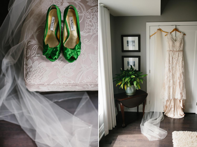 Ottawa Wedding Photography NeXT Restaurant 1.jpg