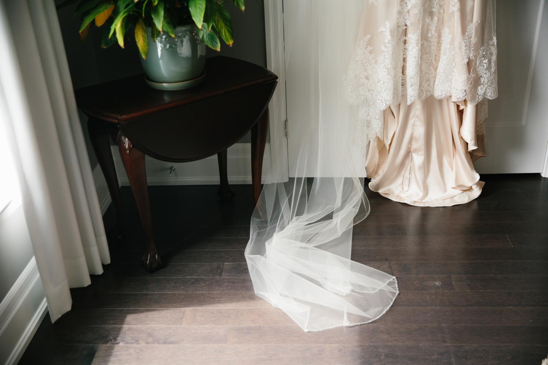Ottawa Wedding Photography NeXT Restaurant 4.jpg