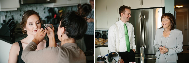 Ottawa Wedding Photography NeXT Restaurant 6.jpg