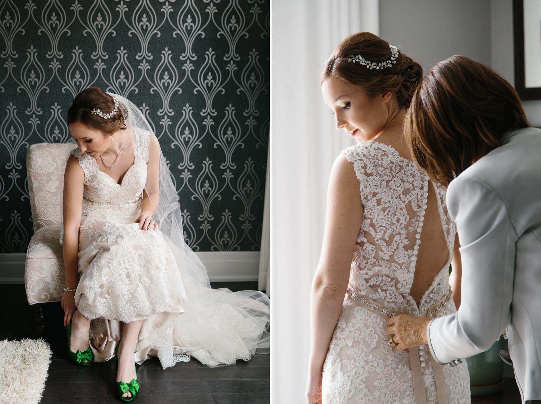 Ottawa Wedding Photography NeXT Restaurant 11.jpg