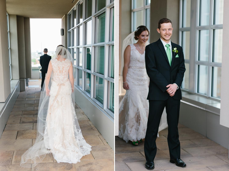 Ottawa Wedding Photography NeXT Restaurant 12.jpg