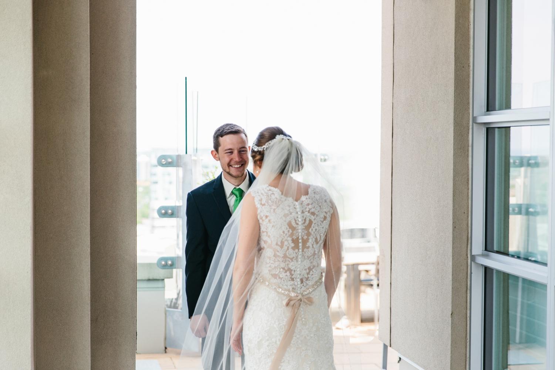 Ottawa Wedding Photography NeXT Restaurant 13.jpg