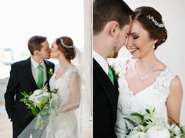 Ottawa Wedding Photography NeXT Restaurant 15.jpg