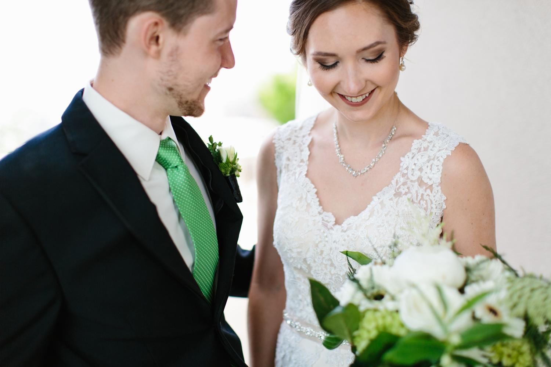 Ottawa Wedding Photography NeXT Restaurant 16.jpg