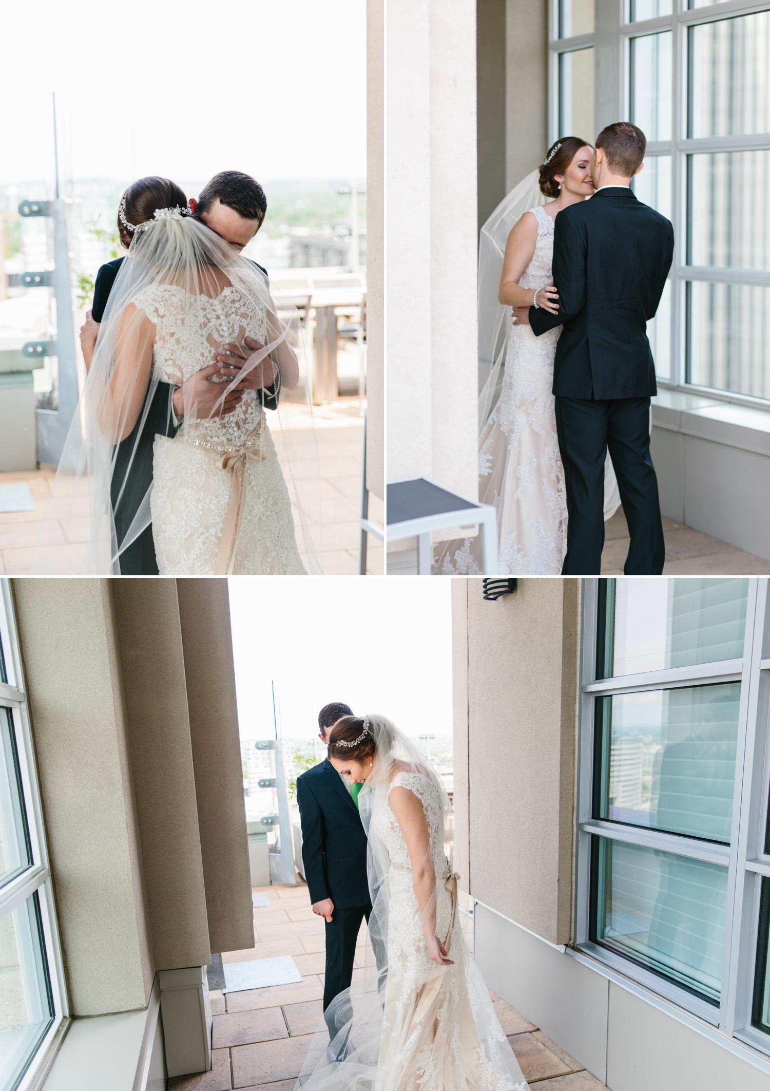 Ottawa Wedding Photography NeXT Restaurant 14.jpg
