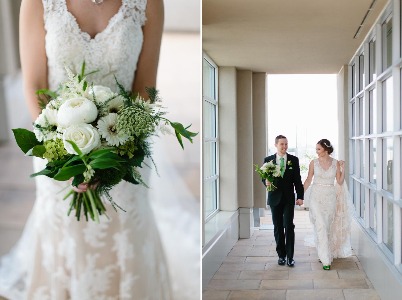 Ottawa Wedding Photography NeXT Restaurant 17.jpg