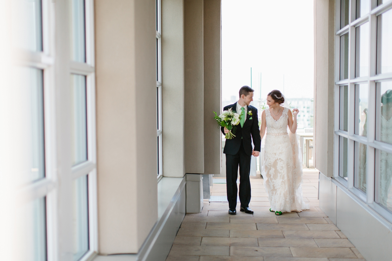 Ottawa Wedding Photography NeXT Restaurant 20.jpg