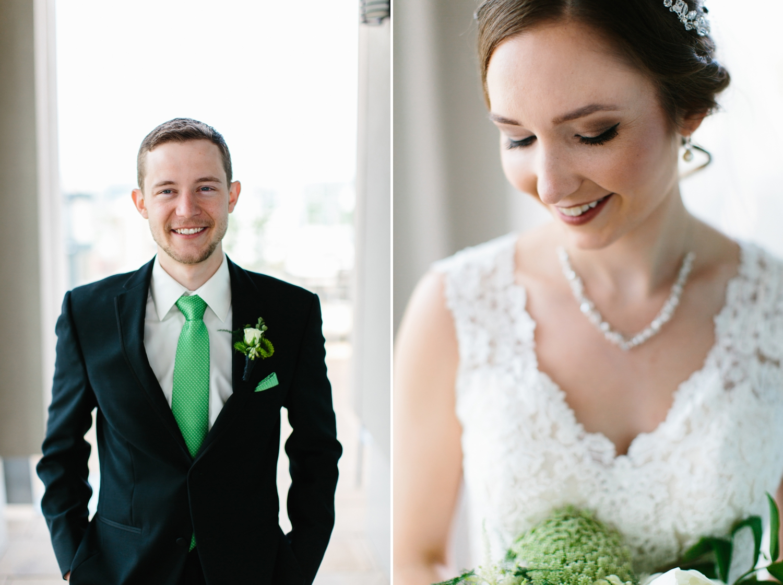 Ottawa Wedding Photography NeXT Restaurant 21.jpg