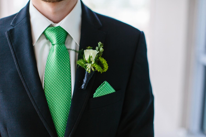 Ottawa Wedding Photography NeXT Restaurant 23.jpg