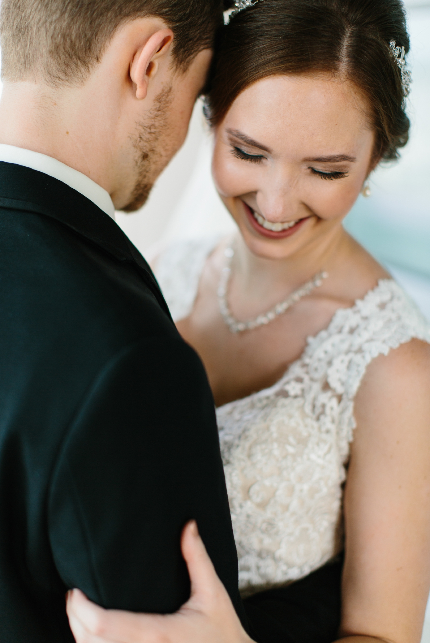 Ottawa Wedding Photography NeXT Restaurant 22.jpg