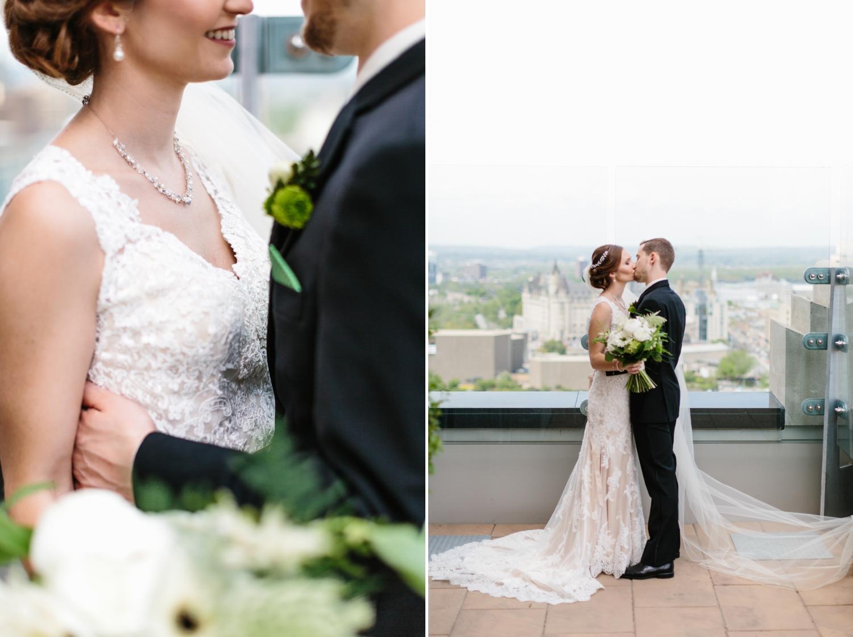 Ottawa Wedding Photography NeXT Restaurant 24.jpg
