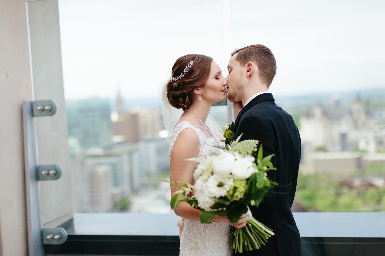 Ottawa Wedding Photography NeXT Restaurant 25.jpg