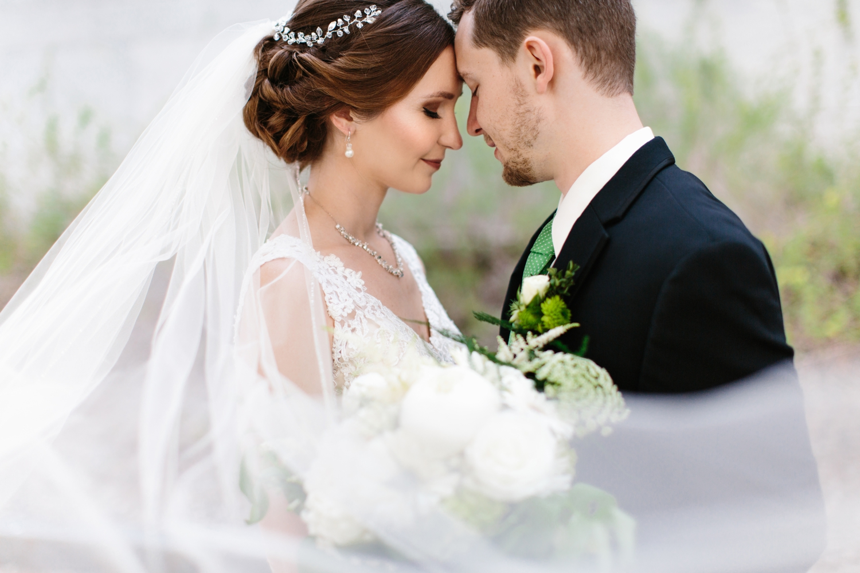 Ottawa Wedding Photography NeXT Restaurant 27.jpg