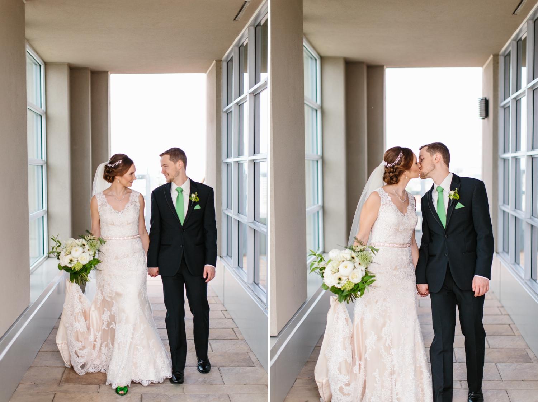 Ottawa Wedding Photography NeXT Restaurant 26.jpg