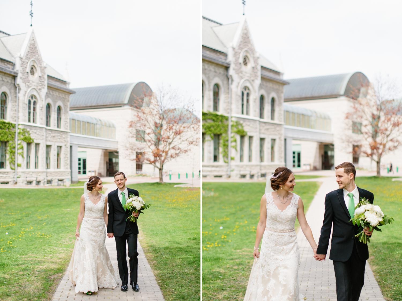Ottawa Wedding Photography NeXT Restaurant 28.jpg