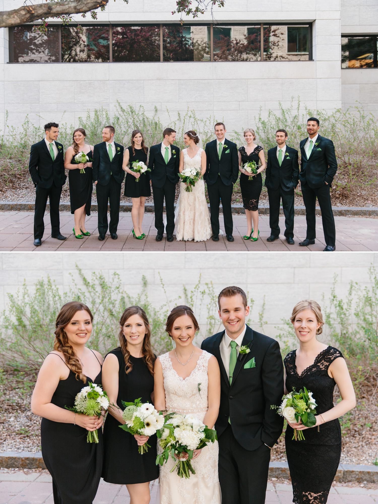 Ottawa Wedding Photography NeXT Restaurant 29.jpg