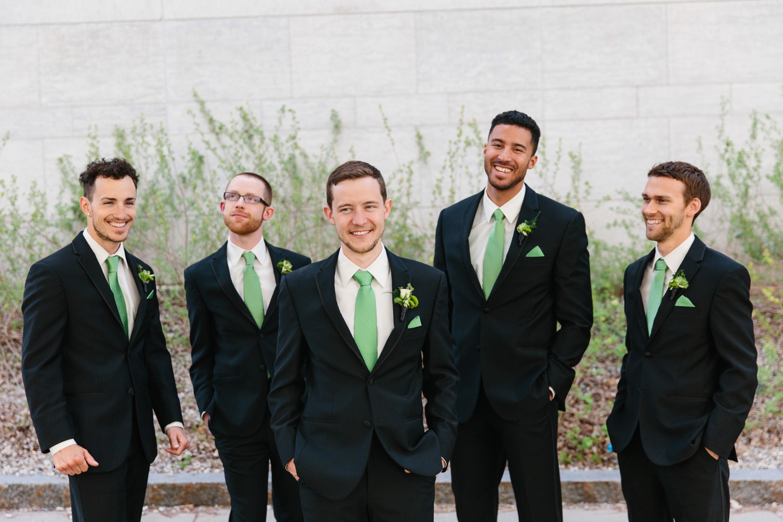 Ottawa Wedding Photography NeXT Restaurant 30.jpg
