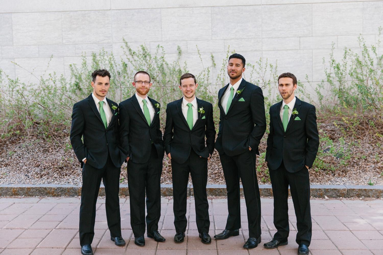Ottawa Wedding Photography NeXT Restaurant 31.jpg