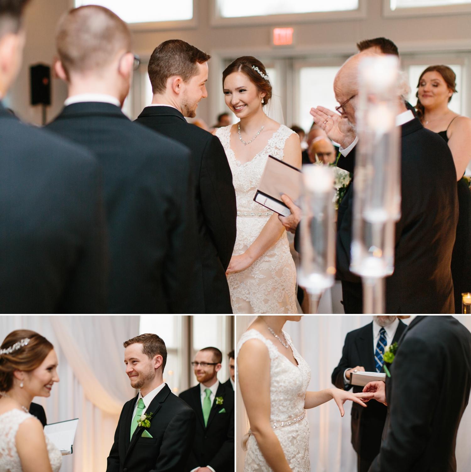 Ottawa Wedding Photography NeXT Restaurant 34.jpg