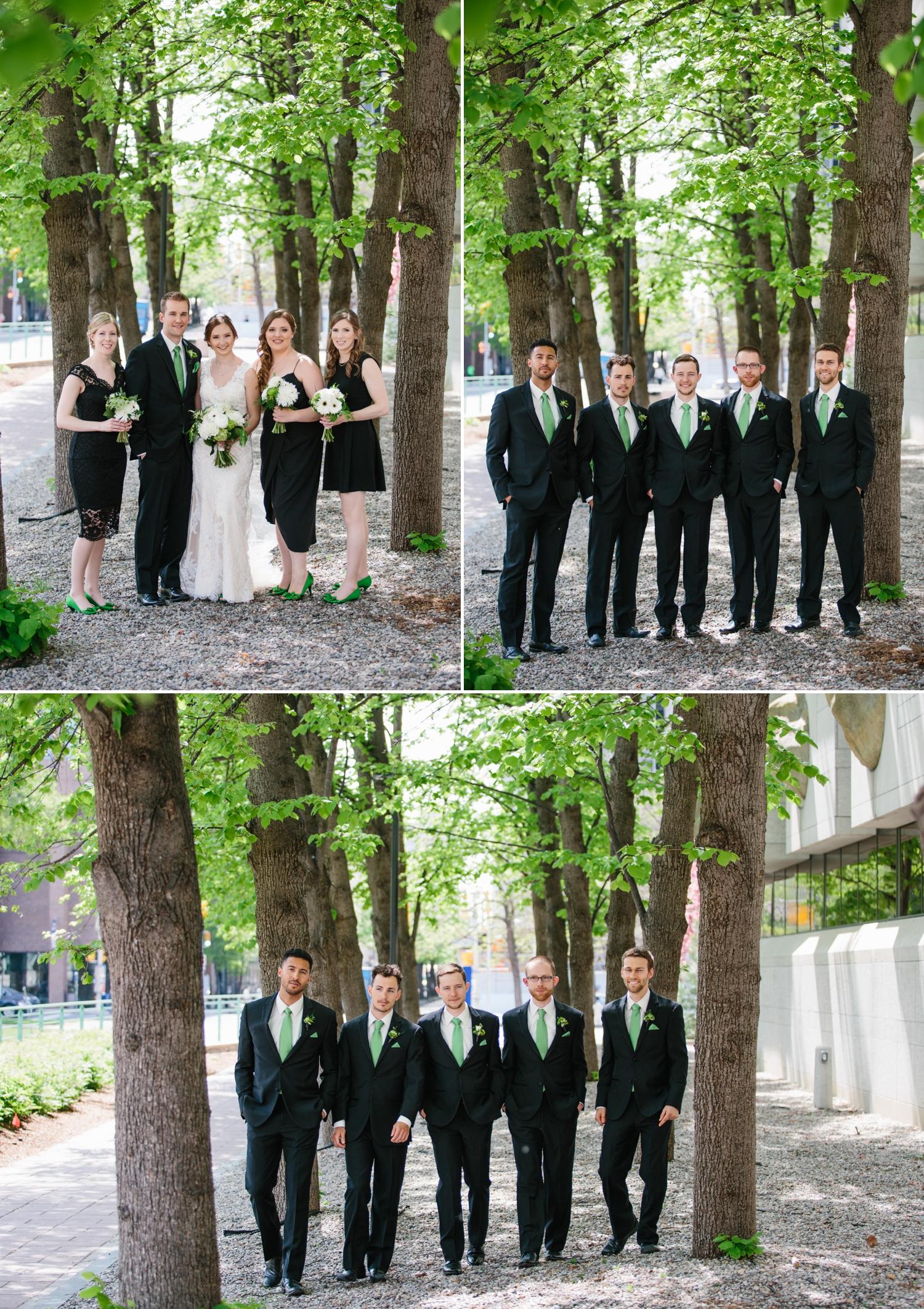 Ottawa Wedding Photography NeXT Restaurant 32.jpg