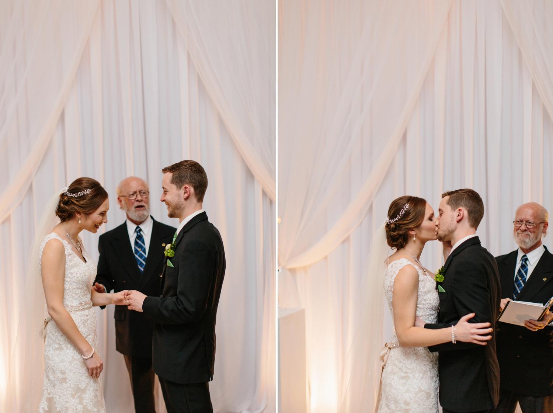 Ottawa Wedding Photography NeXT Restaurant 35.jpg