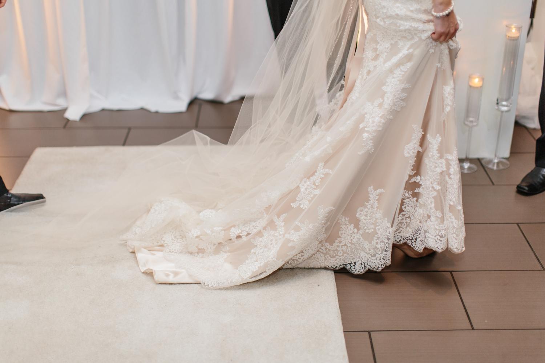 Ottawa Wedding Photography NeXT Restaurant 36.jpg