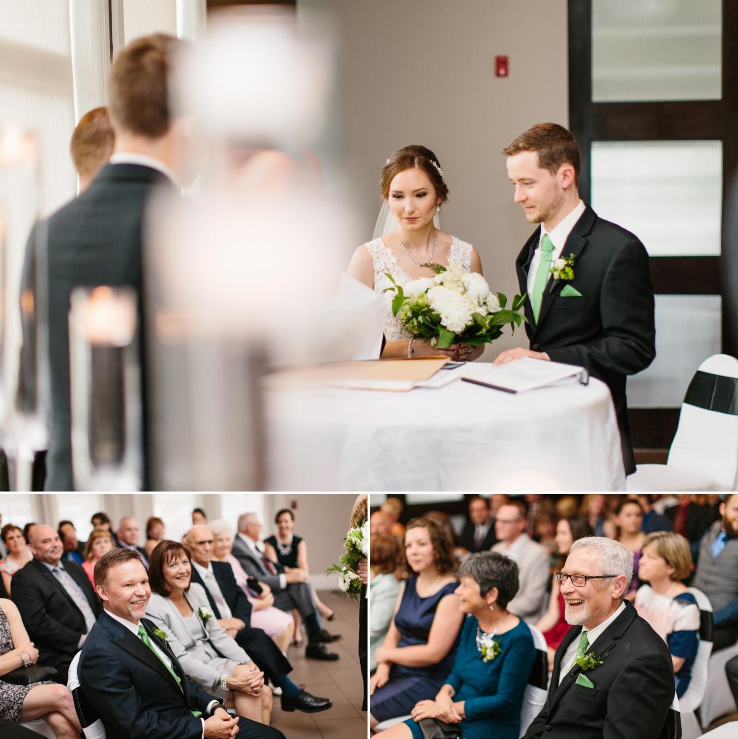 Ottawa Wedding Photography NeXT Restaurant 37.jpg
