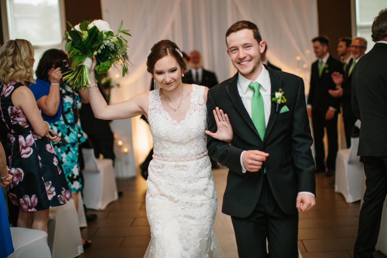 Ottawa Wedding Photography NeXT Restaurant 38.jpg